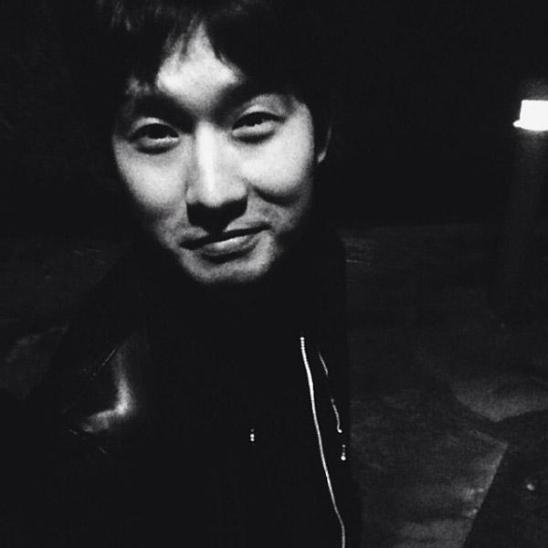 Ryu duck-hwan