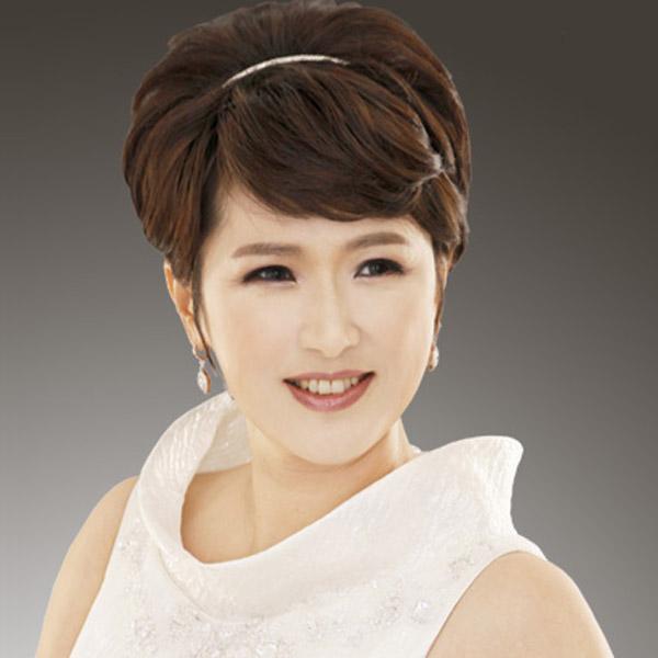 Kim Yong-im