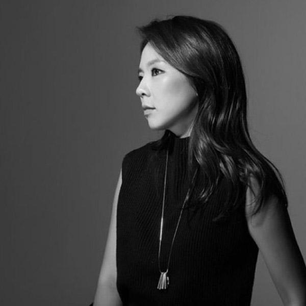 Kwak Jung-eun