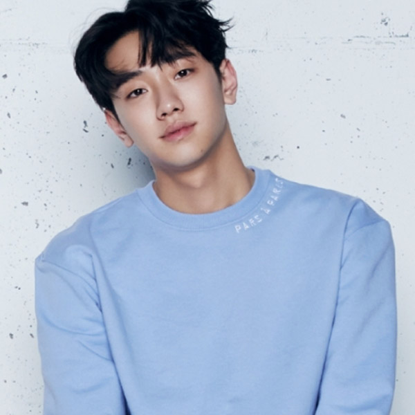 Nam Yoon-su