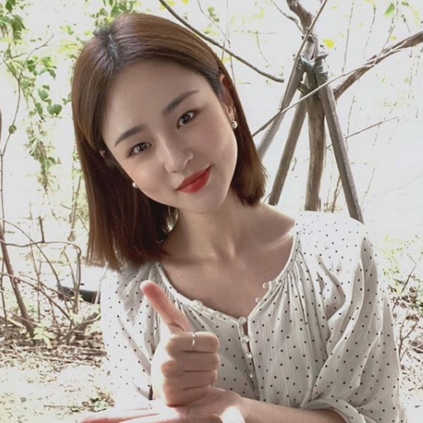 Sim Eun-woo