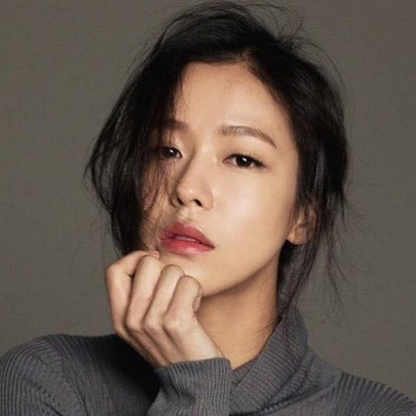 Gyeong Su-jin