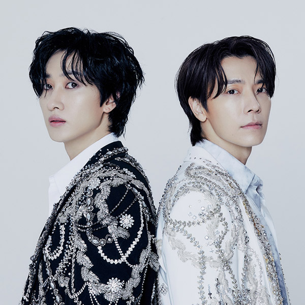 SUPERJUNIOR-D&E