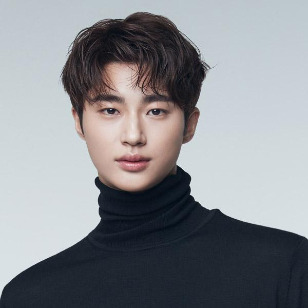 Byeon Woo-seock