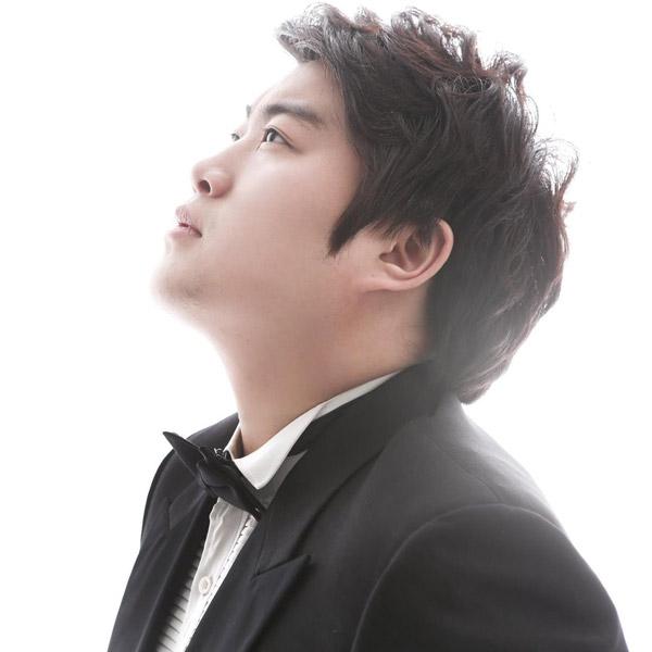 Kim Ho-joong