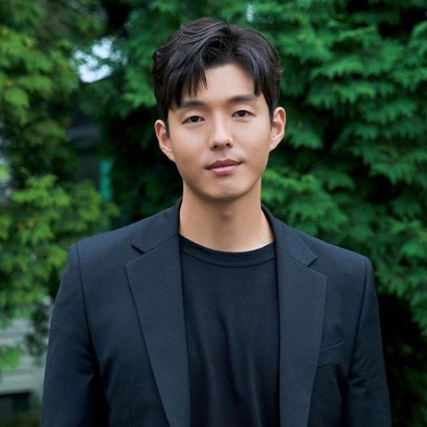 Ha Jun
