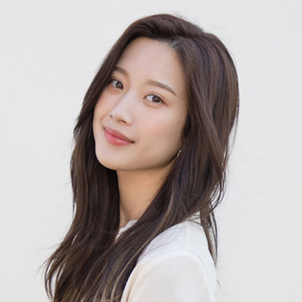 Mun Ka-young