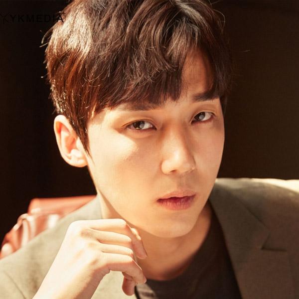 Yoon Jong-hun