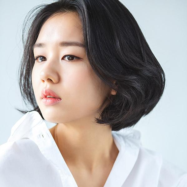 Ahn Een-jin