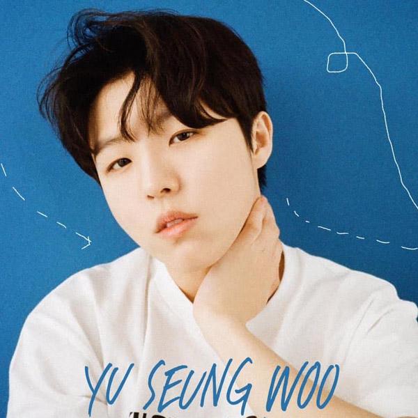 Yoo Seung-woo