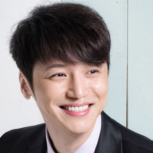 Byun Yo-han