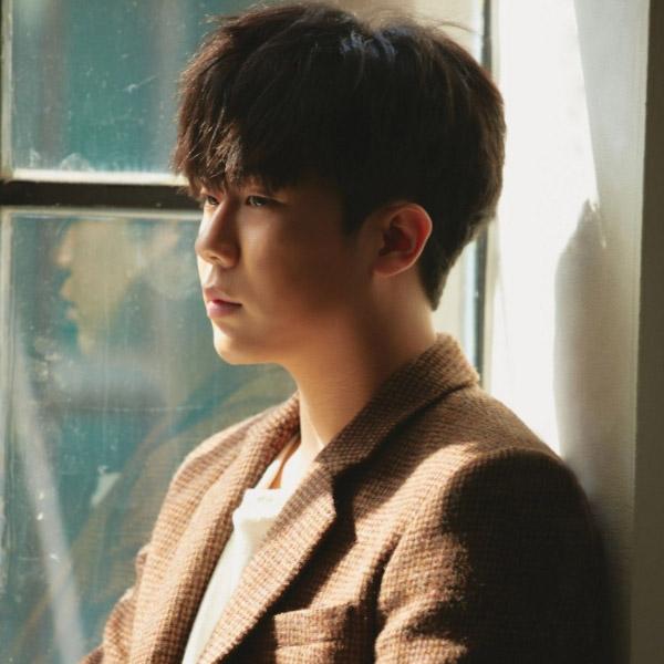 Song I-han