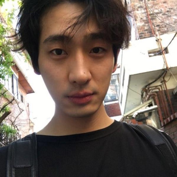 Yoon Bak
