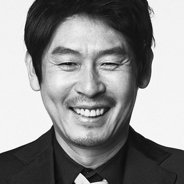 Seol Kyung-gu