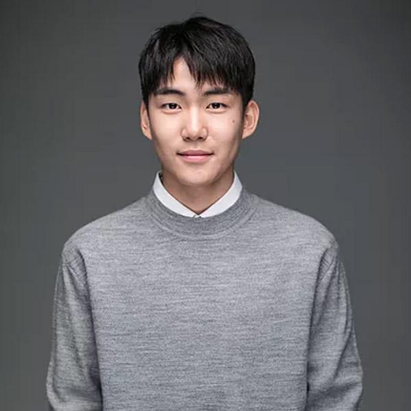 Tang Jun-sang