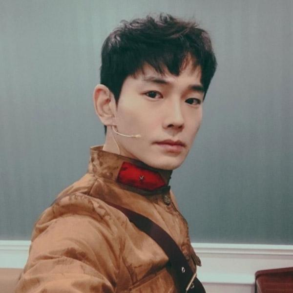 On Ju-wan