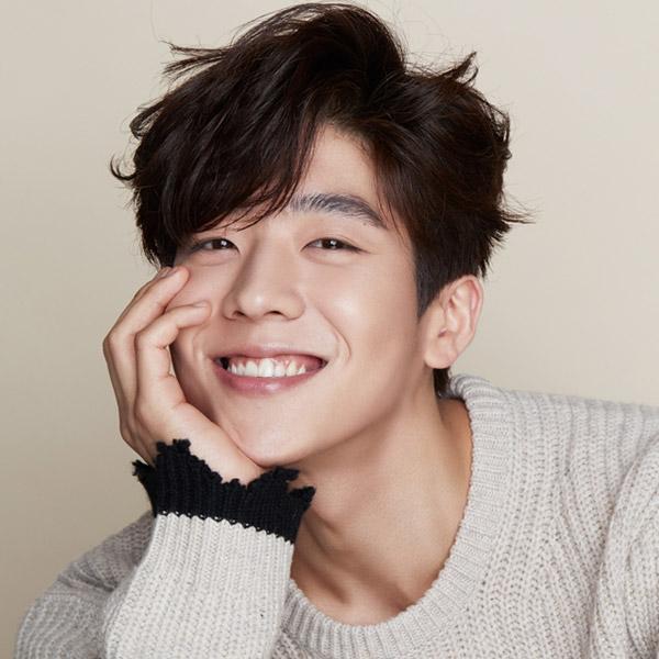 Chae Jong-hyeop