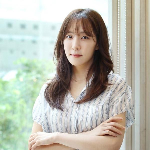 Kim Ea-na