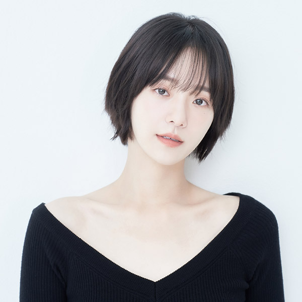 Park Gyu-young
