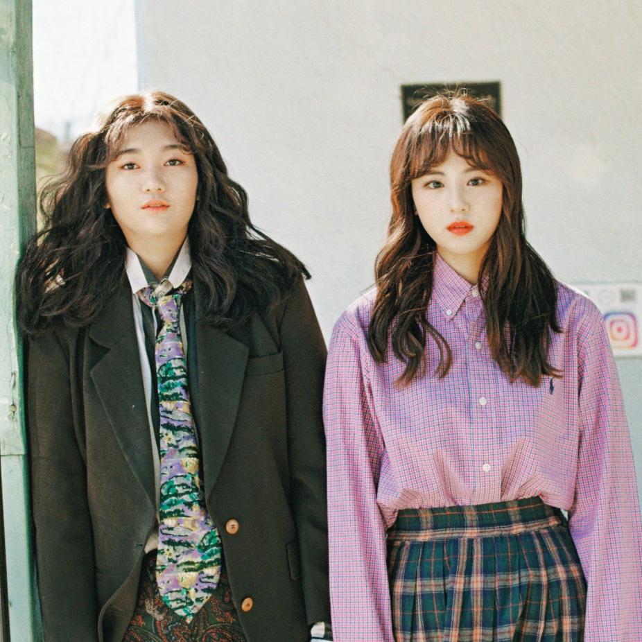 GyeongseoYeji