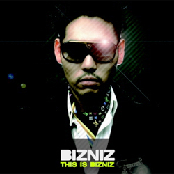 Bizniz