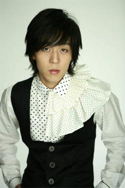 Ha Dong Gyun