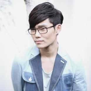 Kim Bum-soo