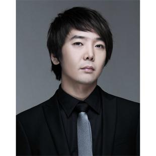 Yang Jung-seung (Kiroy Y)