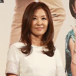 Lee - mi Suk