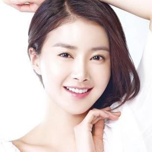 Lee - si yeong