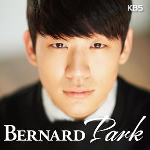Bernard Park