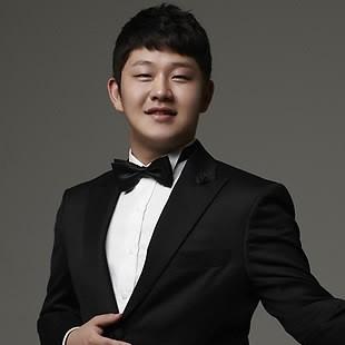 Choi Seong-bong