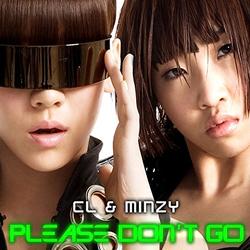 CL&ミンジ