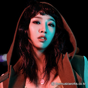 Gong Minzy