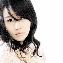 Lee Eun-min