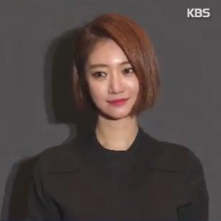 Go Jun-hee
