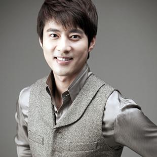 Go Joo-won