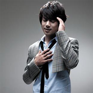 Hwang Chi-yeol