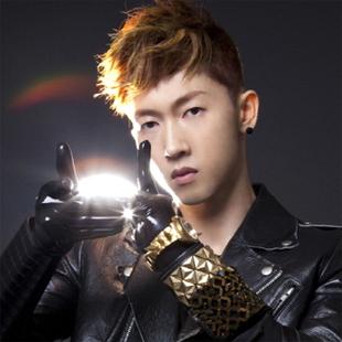 Jang Woo-hyuk
