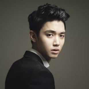 Joo-young