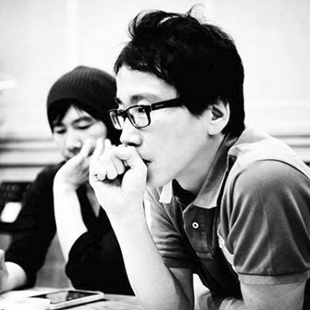 Jung Seok-Won