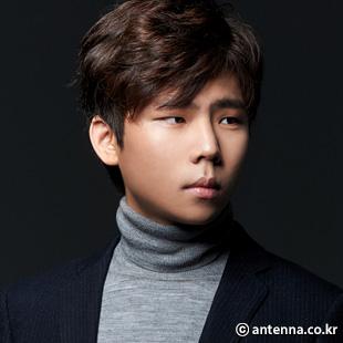 Jeong seung-hwan