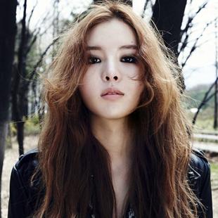 Kim Ye-rim