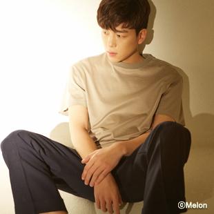 Kwak Jin-eon