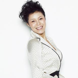 Lee Eun-mee