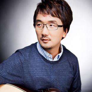 Lee Han-choul