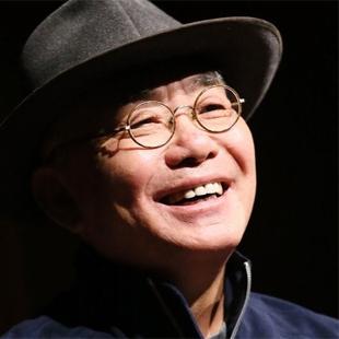 Lee Jang-hee