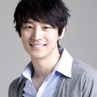 Lee Jea-hoon