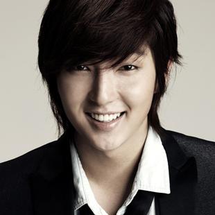Ли Чжун Ги  (이준기)