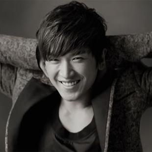 M (Lee Min-woo)